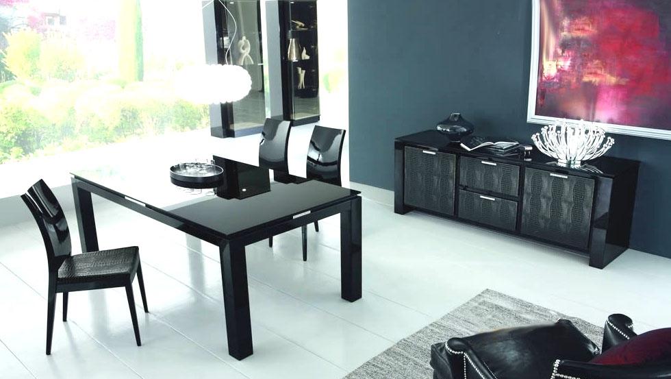 купить гостиные италии модерн итальянская мебель гостиная Diamond