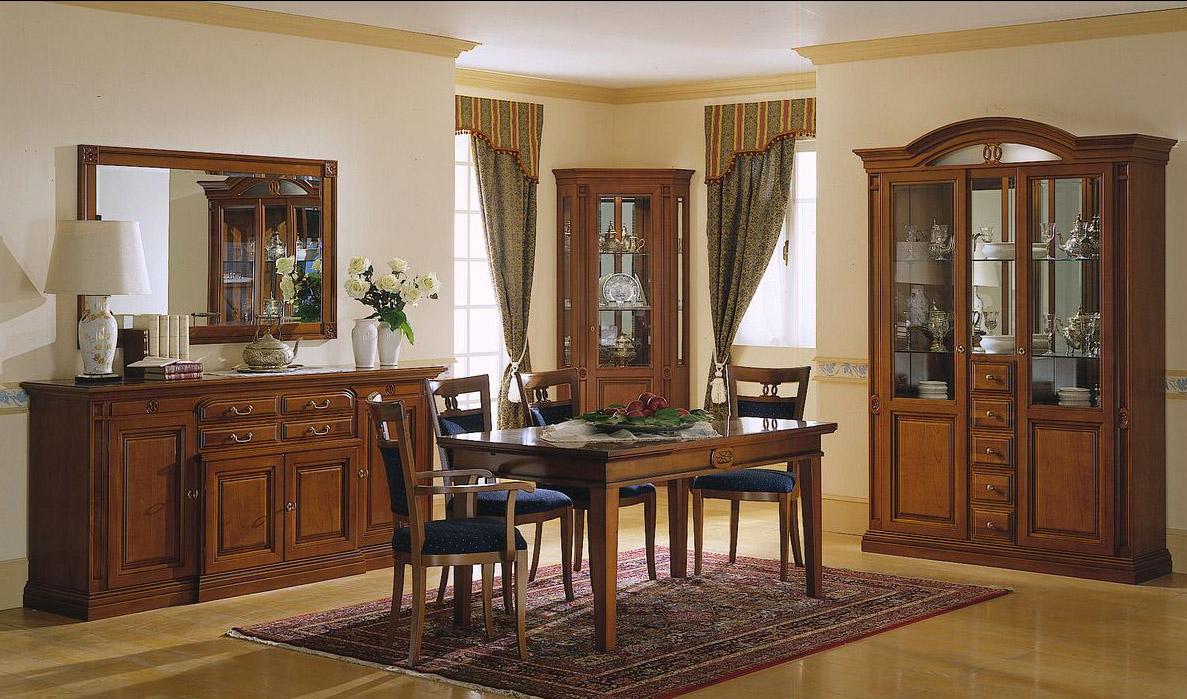 Мебель Для Большой Гостиной Москва