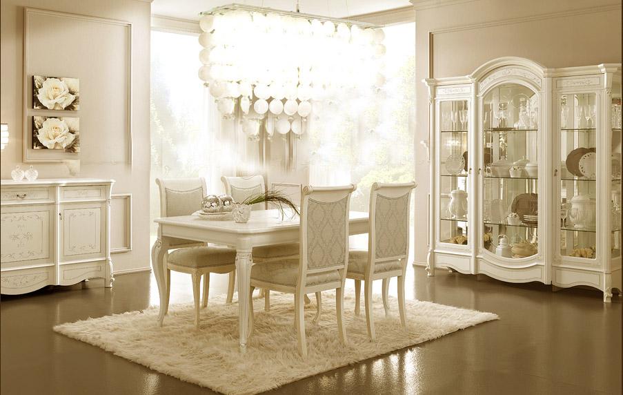 купить гостиные италии итальянская мебель классика гостиная Prestige