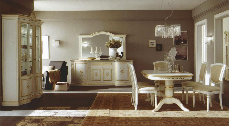 купить гостиные итальянская мебель вивальди италии классика гостиная