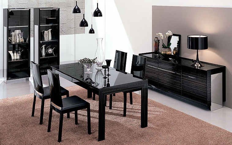 купить гостиные итальянская мебель италии модерн гостиная Loft со