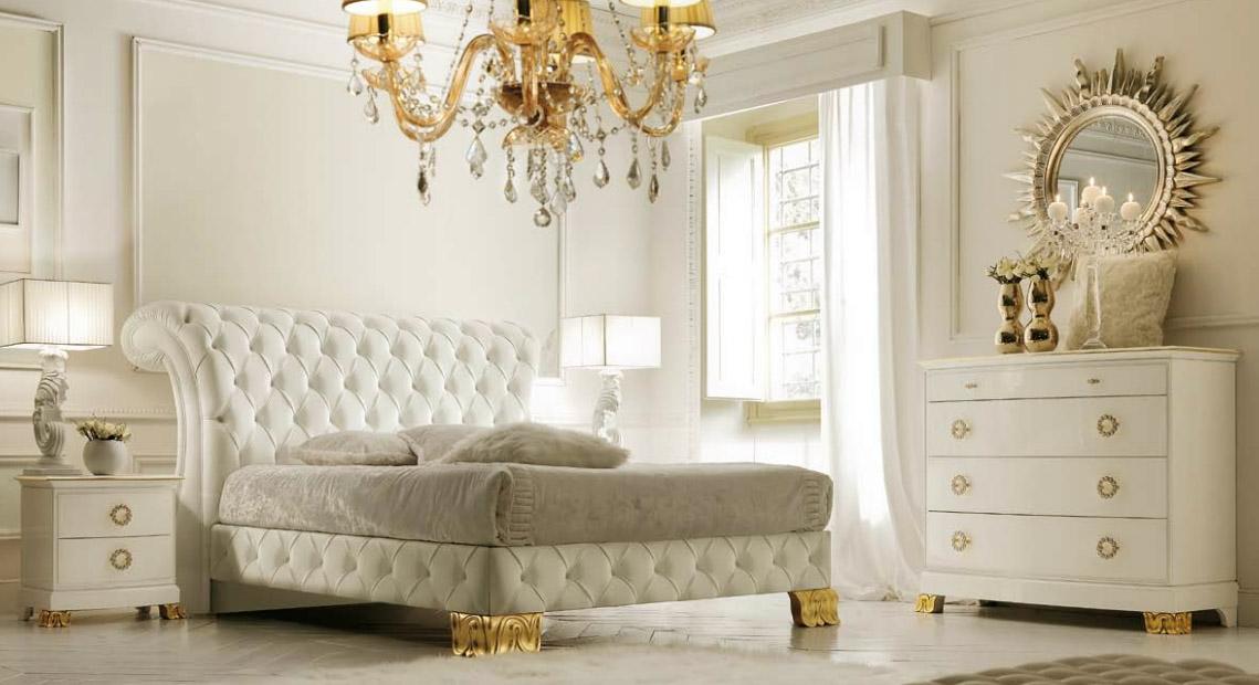 спальня Riva рива белая италии модерн недорогая цена итальянской