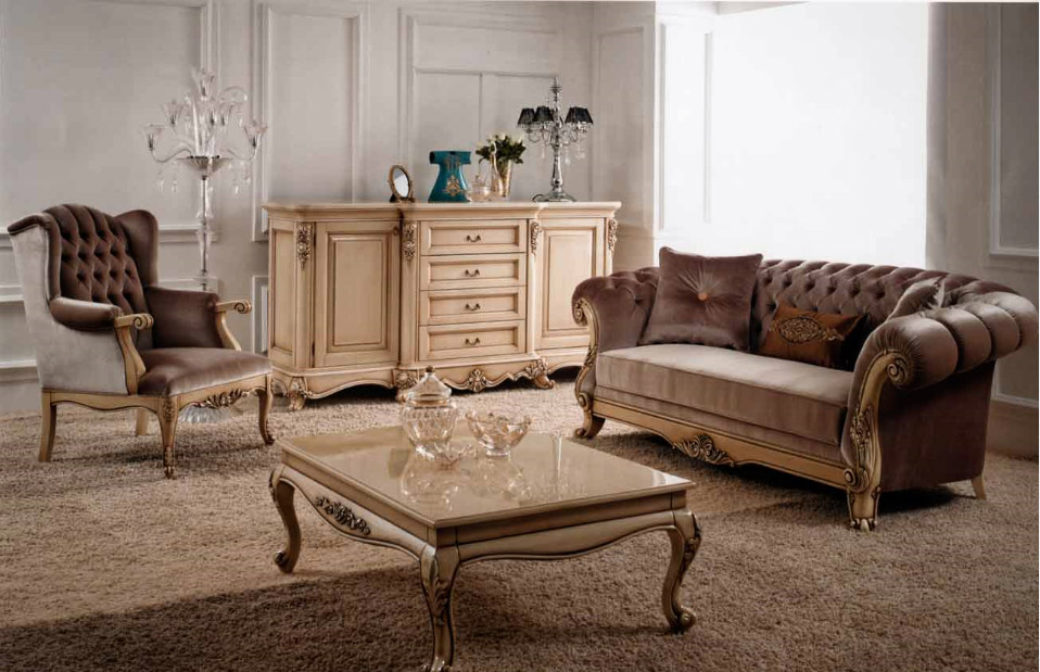 Купить диван со склада недорого в  Москве