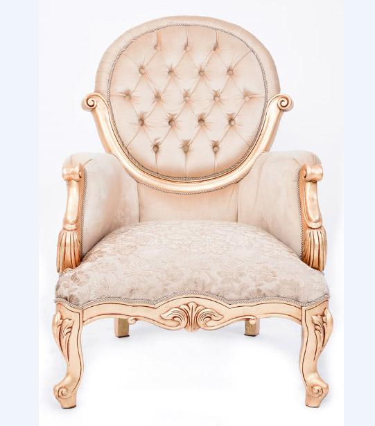 мягкая мебель диван и кресла комплект