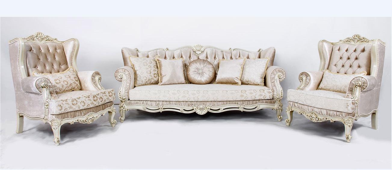 мягкая мебель италии Santana сантана купить недорого раскладной