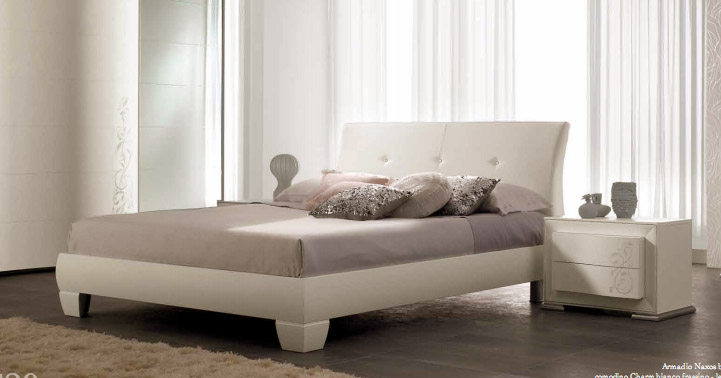 Спальни Италии модерн Prestige C20 купить недорого спальню гостиную спальнями...